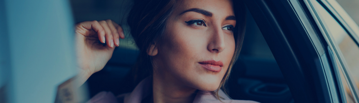 3 Ways Dermal Fillers Can Make You Look Instantly Younger - The Look