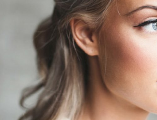 Say Goodbye to a Double Chin with Kybella